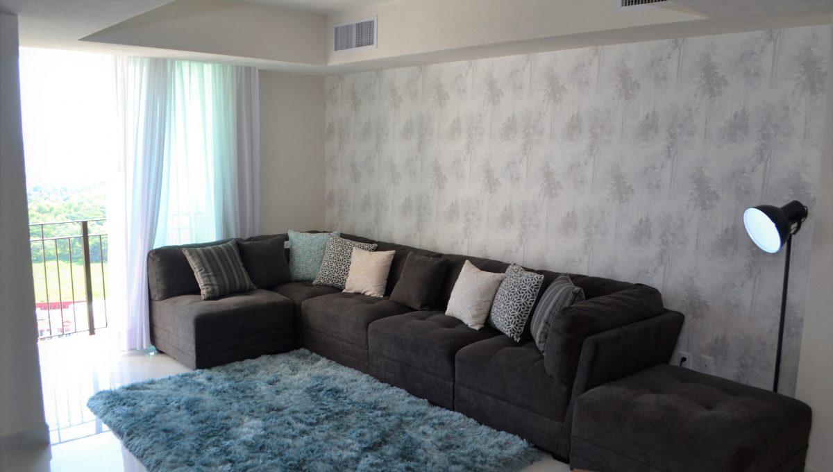 Grand Venetian 2 Bedroom Puerto Vallarta Vacation Condo For Rent - Puerto Vallarta Dream Rentals (9)