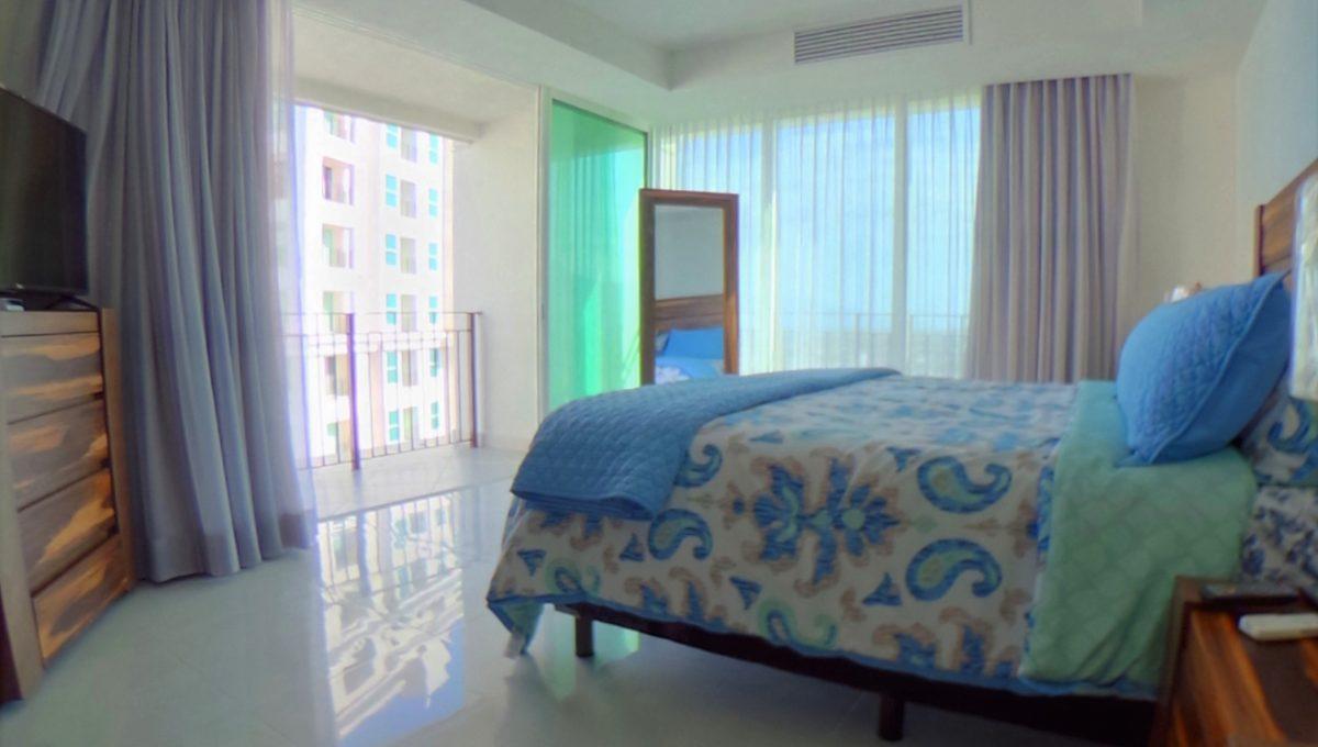 WIDE - Grand Venetian 2 Bedroom Puerto Vallarta Vacation Condo For Rent - Puerto Vallarta Dream Rentals (12)