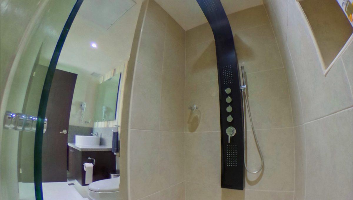 WIDE - Grand Venetian 2 Bedroom Puerto Vallarta Vacation Condo For Rent - Puerto Vallarta Dream Rentals (14)