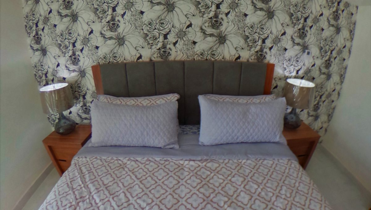 WIDE - Grand Venetian 2 Bedroom Puerto Vallarta Vacation Condo For Rent - Puerto Vallarta Dream Rentals (5)