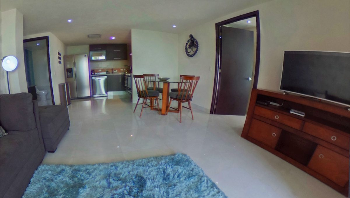WIDE - Grand Venetian 2 Bedroom Puerto Vallarta Vacation Condo For Rent - Puerto Vallarta Dream Rentals (8)