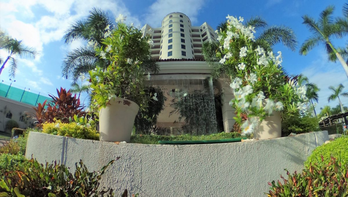 Portofino Common Areas - Marina Vallarta - Vallarta Dream Rentals - For Rent (10)