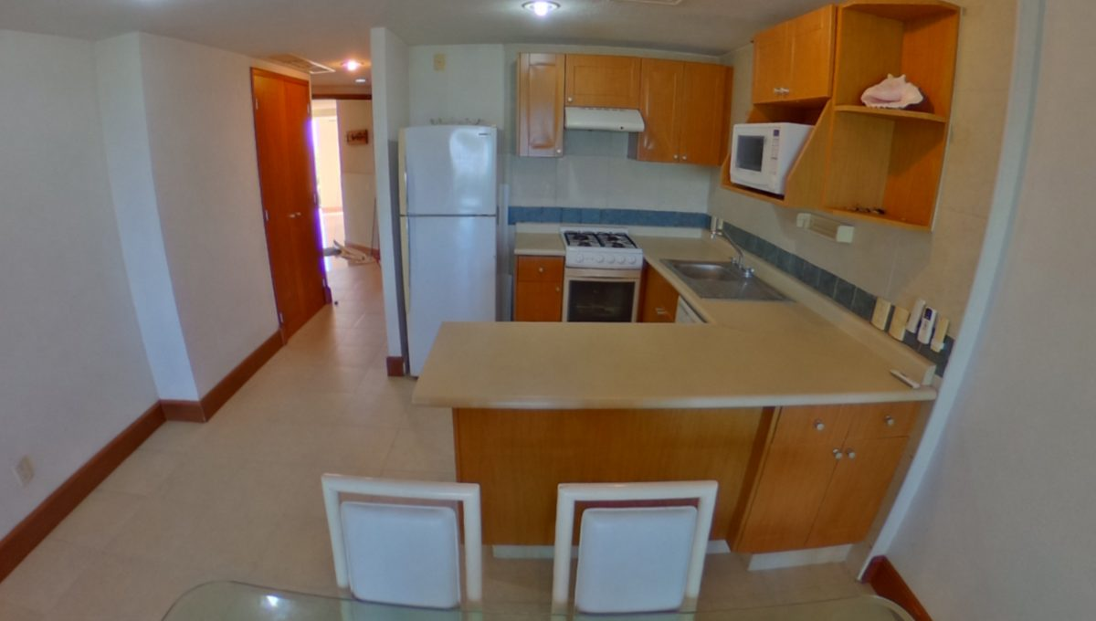 Portofino For Rent 1 Bedroom Wide - Puerto Vallarta Rentals (2)