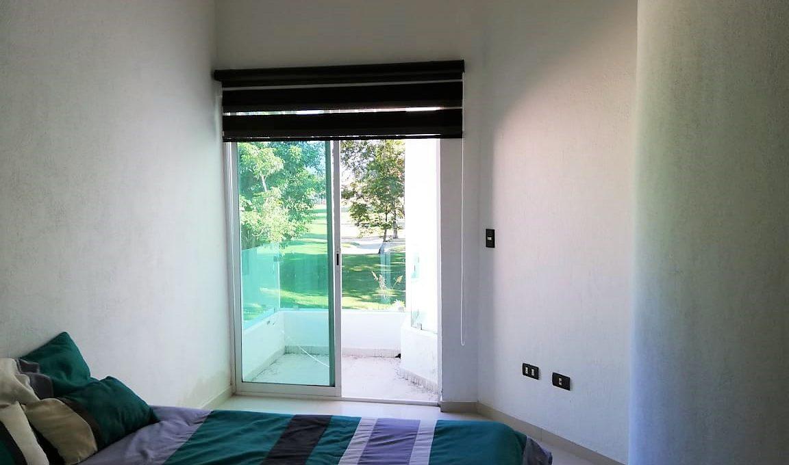 Casa Marina Golf Course - Puerto Vallarta Long Term Rental House For Rent (19)