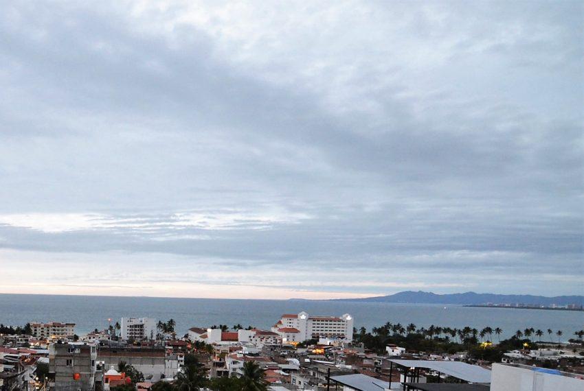 Apartment Silvia 5 de Diciembre For Rent Puerto Vallarta