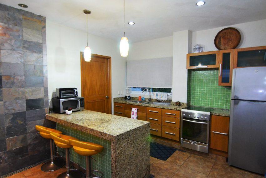 Apartment Sirena 5 de Diciembre Puerto Vallarta For Rent (11)