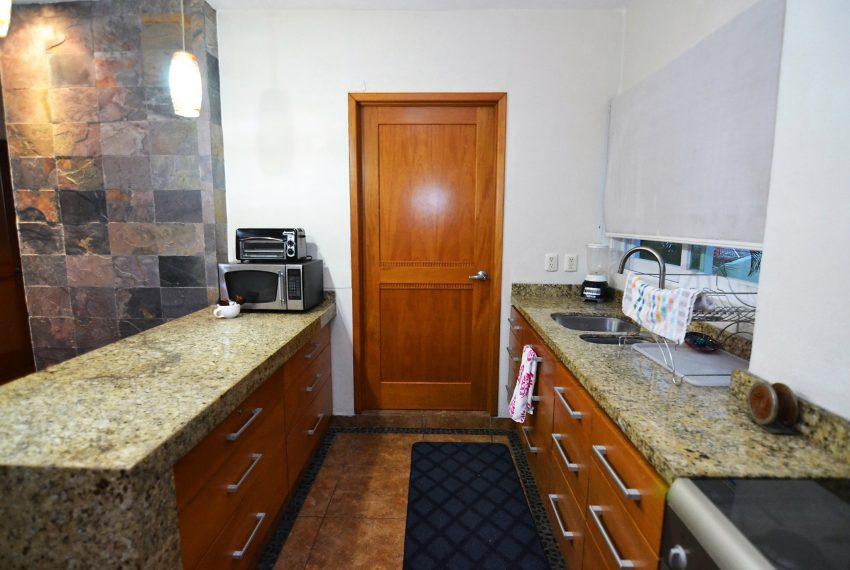 Apartment Sirena 5 de Diciembre Puerto Vallarta For Rent (12)