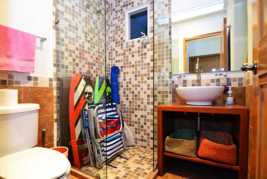 Apartment Sirena 5 de Diciembre Puerto Vallarta For Rent (17)