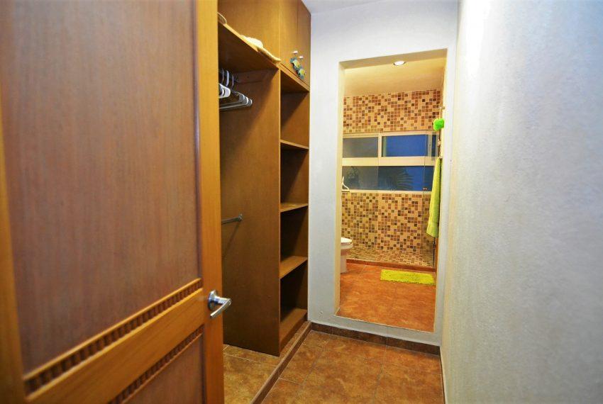 Apartment Sirena 5 de Diciembre Puerto Vallarta For Rent (20)