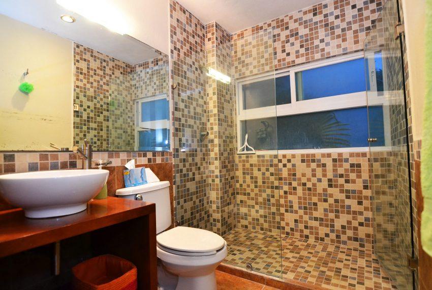 Apartment Sirena 5 de Diciembre Puerto Vallarta For Rent (21)