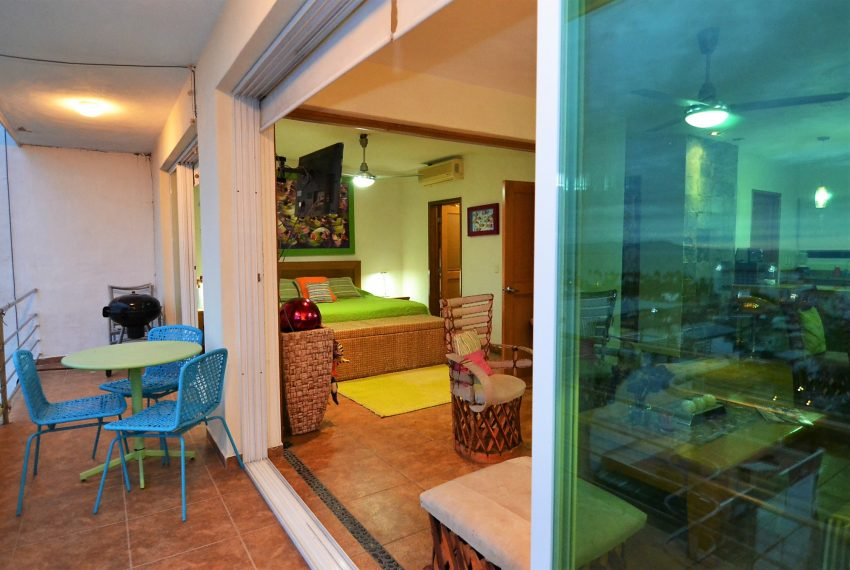 Apartment Sirena 5 de Diciembre Puerto Vallarta For Rent (23)