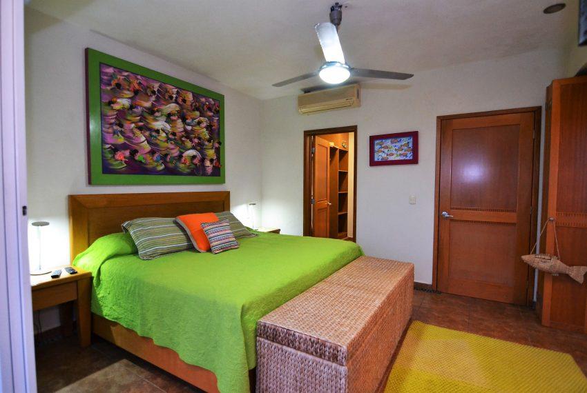 Apartment Sirena 5 de Diciembre Puerto Vallarta For Rent (4)
