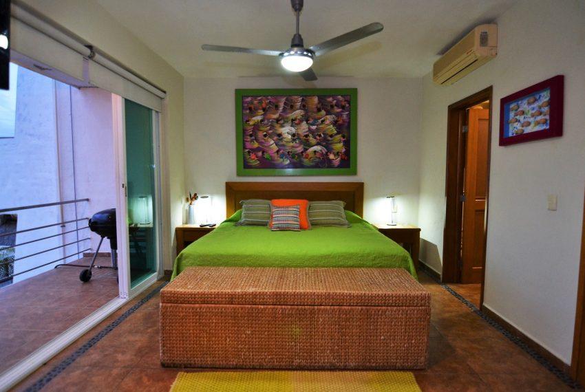 Apartment Sirena 5 de Diciembre Puerto Vallarta For Rent (5)
