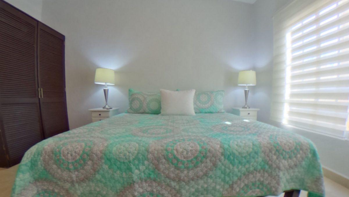 Condo Guacamayo Las Aralias - Wide 3 Bedroom Puerto Vallarta For Sale For Rent Condo (1)