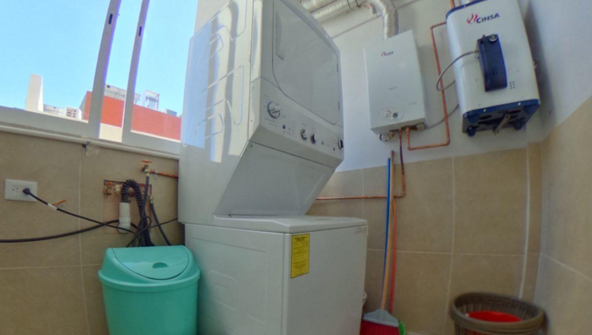 Condo Guacamayo Las Aralias - Wide 3 Bedroom Puerto Vallarta For Sale For Rent Condo (11)
