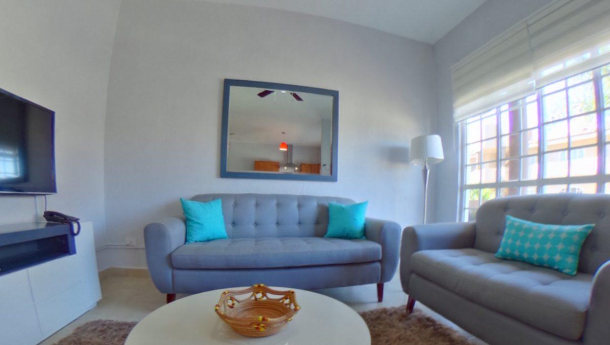 Condo Guacamayo Las Aralias - Wide 3 Bedroom Puerto Vallarta For Sale For Rent Condo (13)