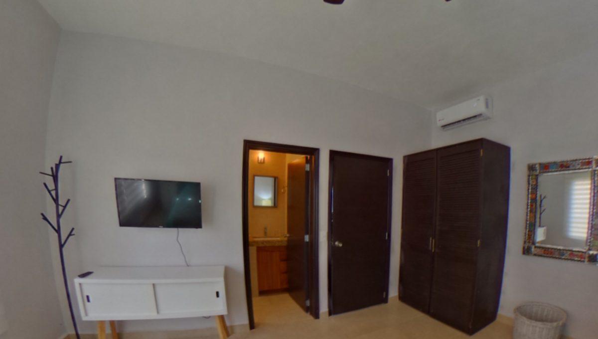 Condo Guacamayo Las Aralias - Wide 3 Bedroom Puerto Vallarta For Sale For Rent Condo (14)