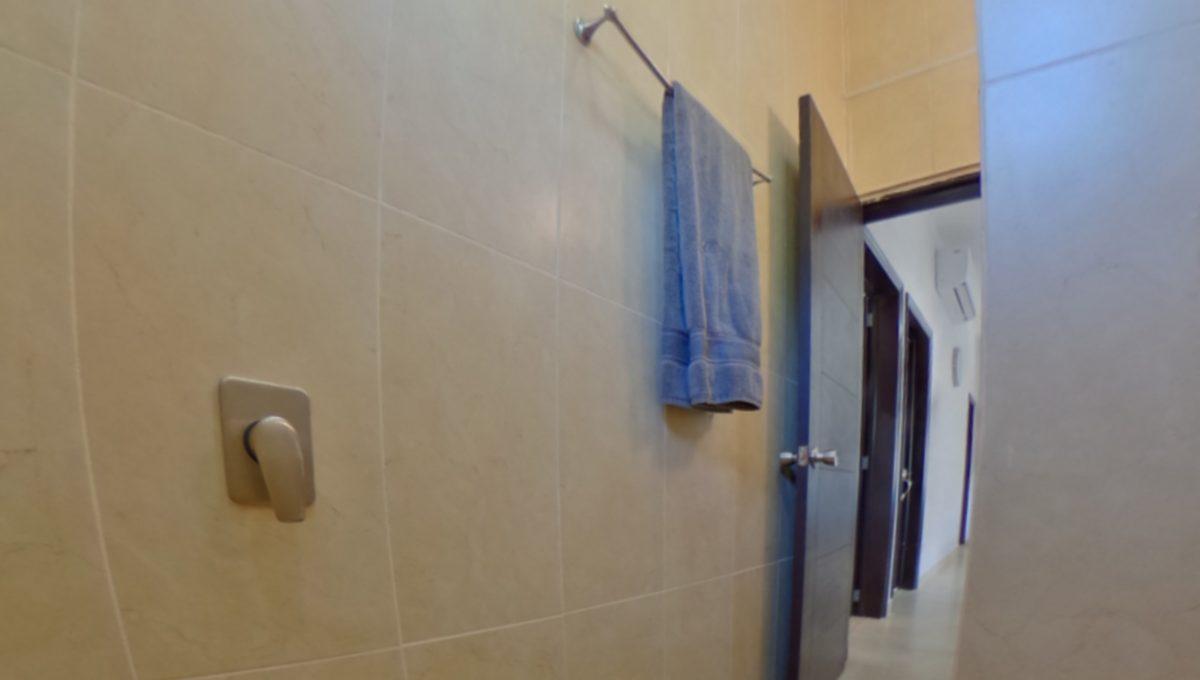 Condo Guacamayo Las Aralias - Wide 3 Bedroom Puerto Vallarta For Sale For Rent Condo (2)