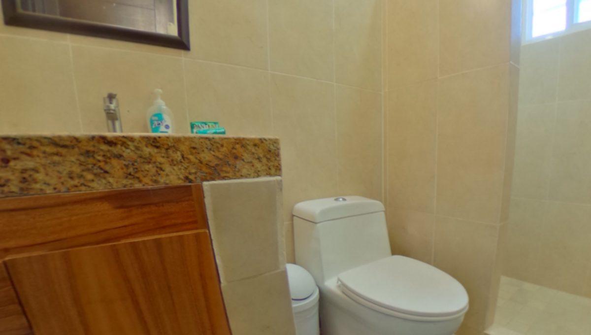 Condo Guacamayo Las Aralias - Wide 3 Bedroom Puerto Vallarta For Sale For Rent Condo (3)