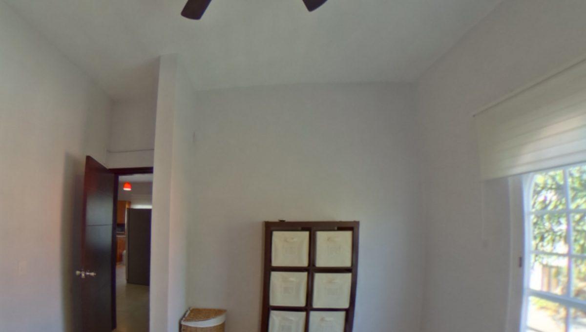 Condo Guacamayo Las Aralias - Wide 3 Bedroom Puerto Vallarta For Sale For Rent Condo (4)