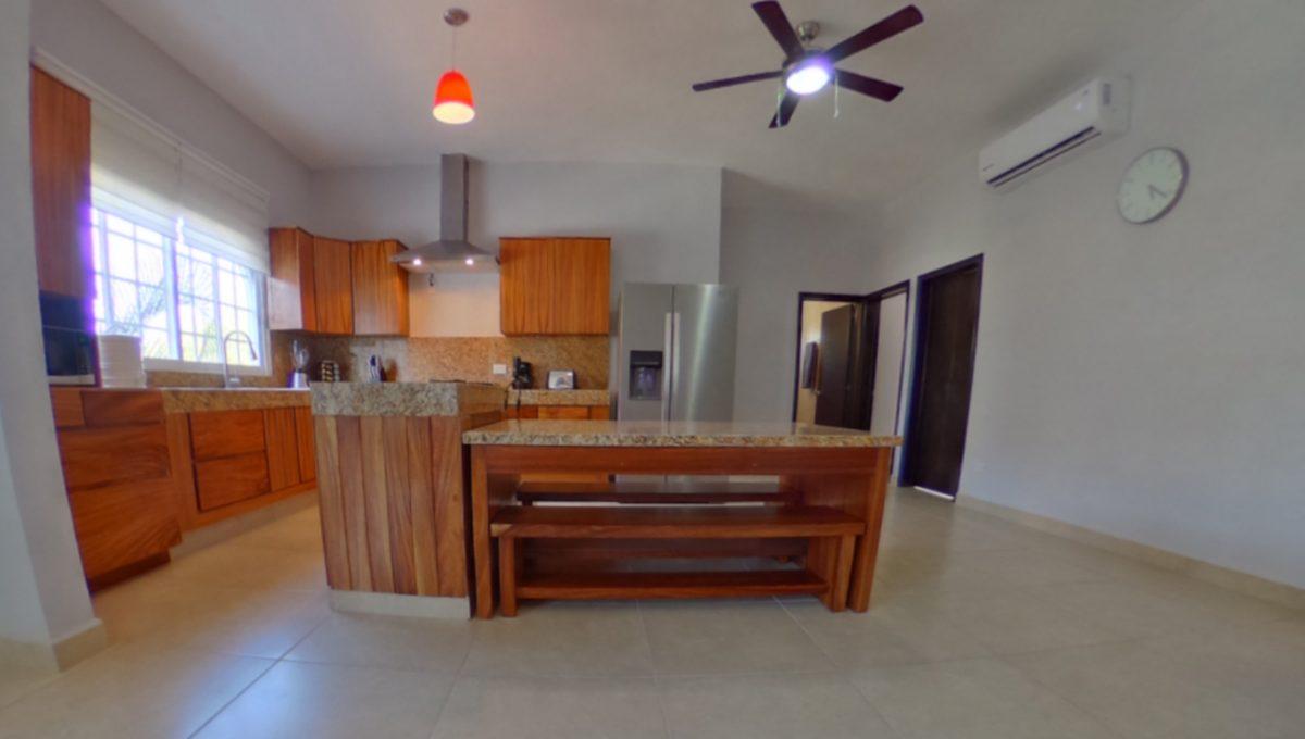 Condo Guacamayo Las Aralias - Wide 3 Bedroom Puerto Vallarta For Sale For Rent Condo (6)