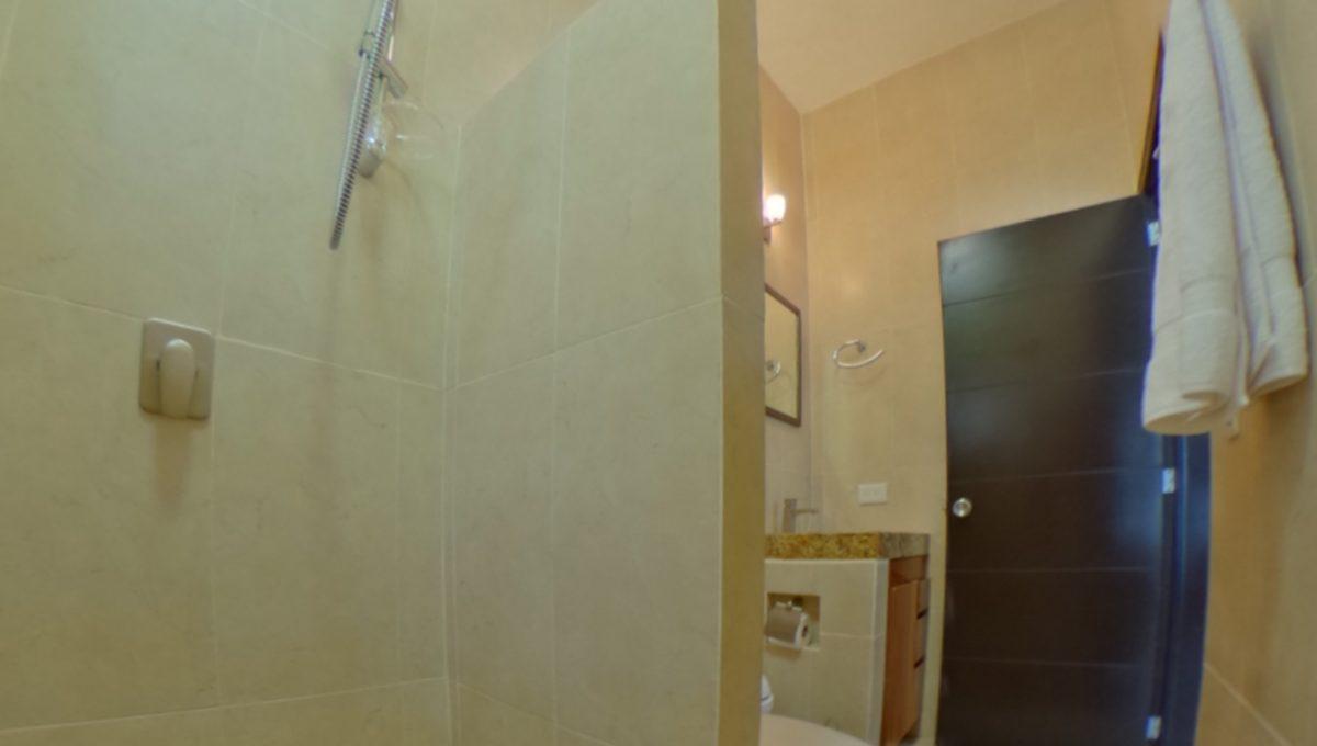 Condo Guacamayo Las Aralias - Wide 3 Bedroom Puerto Vallarta For Sale For Rent Condo (7)