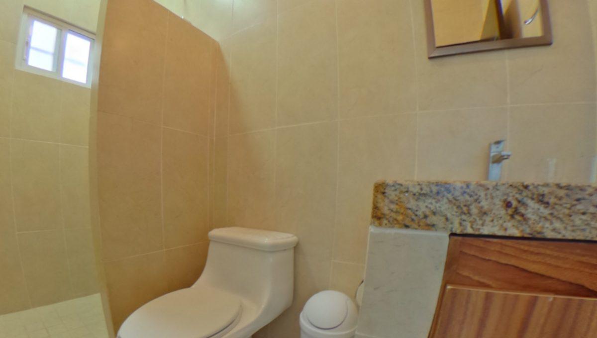 Condo Guacamayo Las Aralias - Wide 3 Bedroom Puerto Vallarta For Sale For Rent Condo (8)