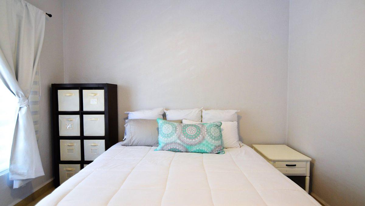 Condo Guacamayo Alma - 2019 For Sale For Rent Puerto Vallarta Mexico (1)