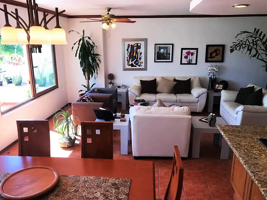 Penthouse Flamingos Marina Vallarta For Rent Puerto Vallarta Long Term Vacation Rental (16)