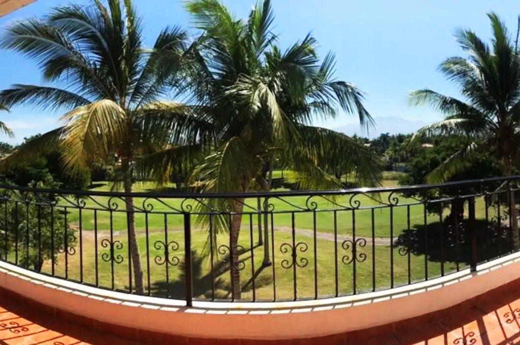 Penthouse Flamingos Marina Vallarta For Rent Puerto Vallarta Long Term Vacation Rental (23)