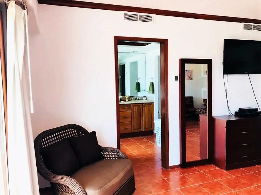 Penthouse Flamingos Marina Vallarta For Rent Puerto Vallarta Long Term Vacation Rental (31)