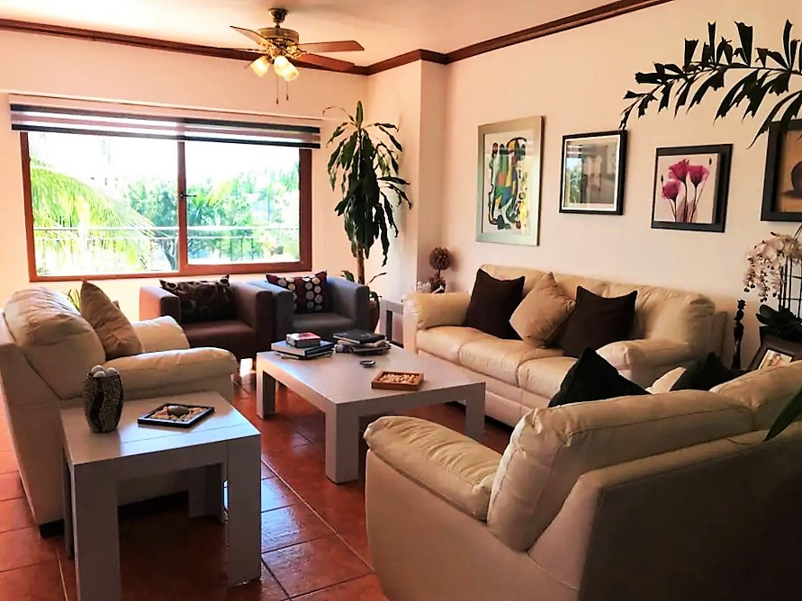Penthouse Flamingos Marina Vallarta For Rent Puerto Vallarta Long Term Vacation Rental (35)
