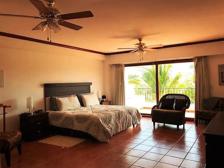 Penthouse Flamingos Marina Vallarta For Rent Puerto Vallarta Long Term Vacation Rental (38)