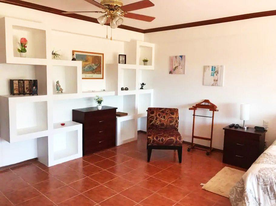 Penthouse Flamingos Marina Vallarta For Rent Puerto Vallarta Long Term Vacation Rental (39)