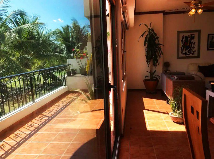 Penthouse Flamingos Marina Vallarta For Rent Puerto Vallarta Long Term Vacation Rental (40)