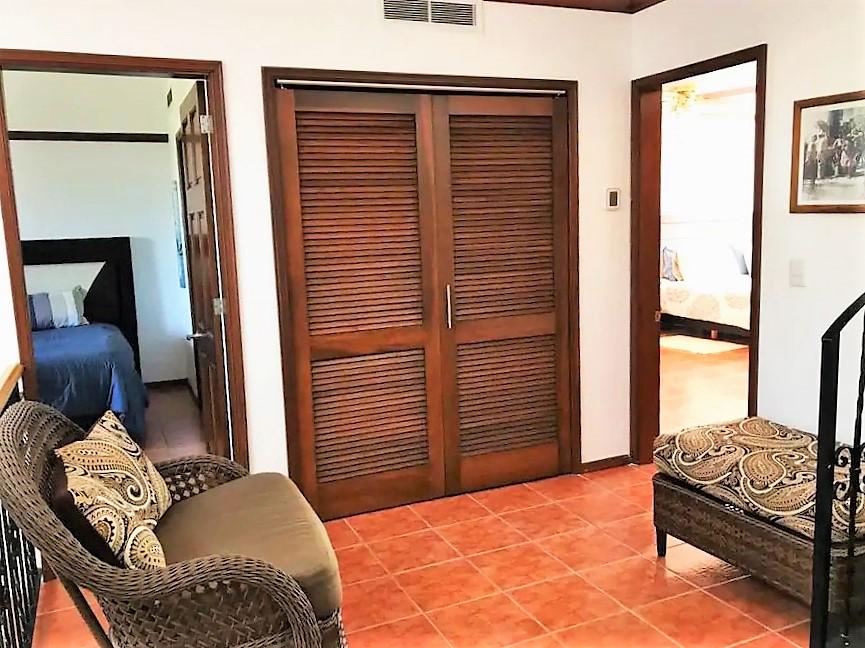 Penthouse Flamingos Marina Vallarta For Rent Puerto Vallarta Long Term Vacation Rental (5)