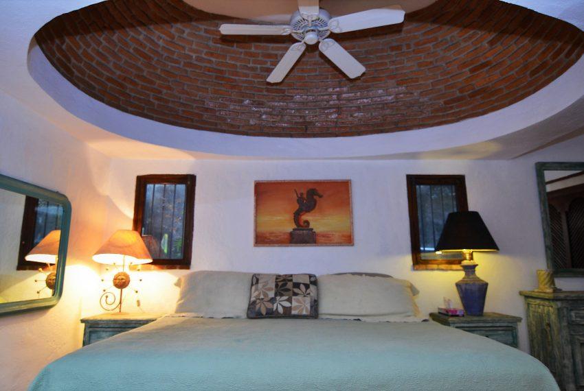Casa Guillermo - 1BD Ampas Puerto Vallarta Long Term Rental Vallarta Dream Condo Apartment (23)