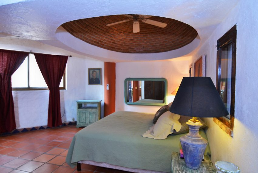 Casa Guillermo - 1BD Ampas Puerto Vallarta Long Term Rental Vallarta Dream Condo Apartment (24)