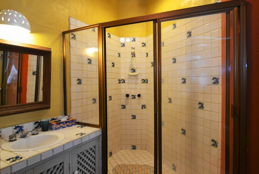 Casa Guillermo - 1BD Ampas Puerto Vallarta Long Term Rental Vallarta Dream Condo Apartment (27)