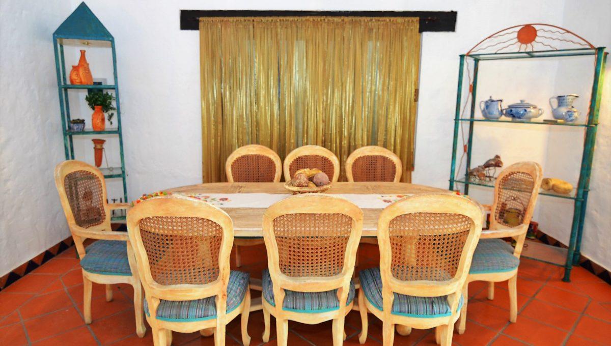 Casa Guillermo - 1BD Ampas Puerto Vallarta Long Term Rental Vallarta Dream Condo Apartment (4)