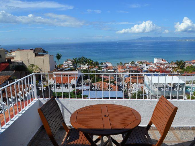 Apartment Gaby Centro