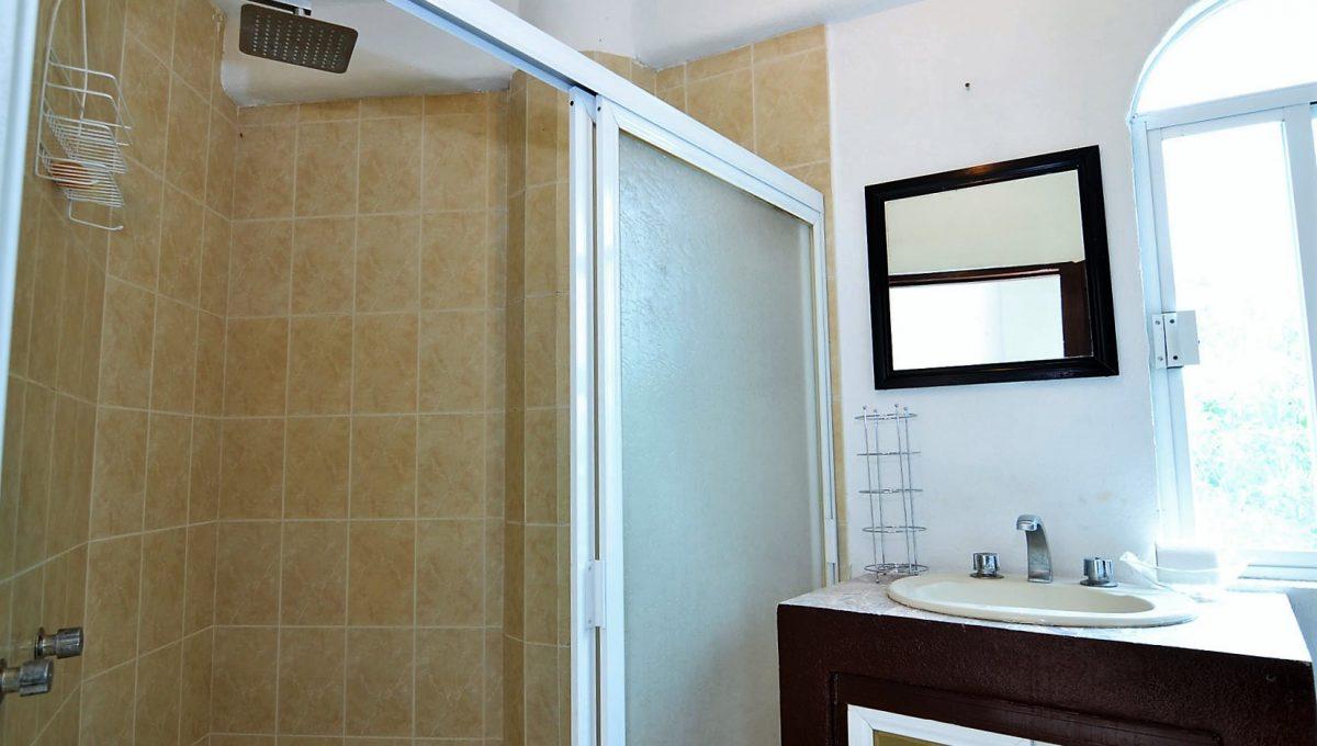 Apartment Los Pinos Amapas 9 - 2BD 1BA Puerto Vallarta Long Term Rental (21)