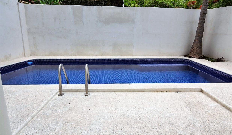 Apartments Amapas Pino Common Areas (2)