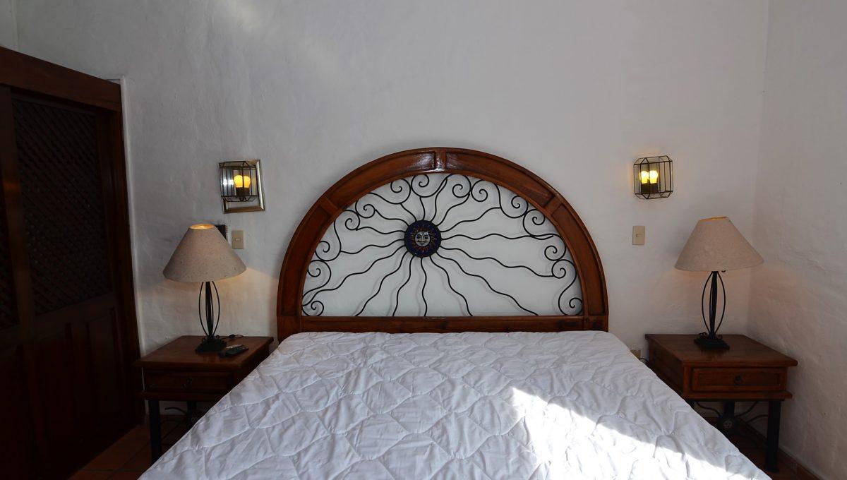 Marbella 8 PH 2BD1BA Puerto Vallarta Rental Long Term Furnished (10)