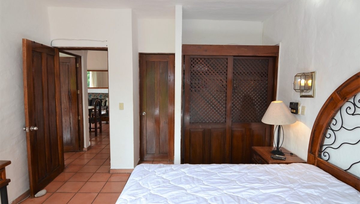 Marbella 8 PH 2BD1BA Puerto Vallarta Rental Long Term Furnished (13)