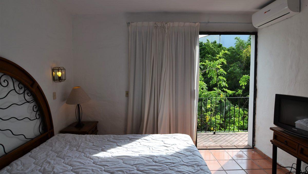 Marbella 8 PH 2BD1BA Puerto Vallarta Rental Long Term Furnished (14)