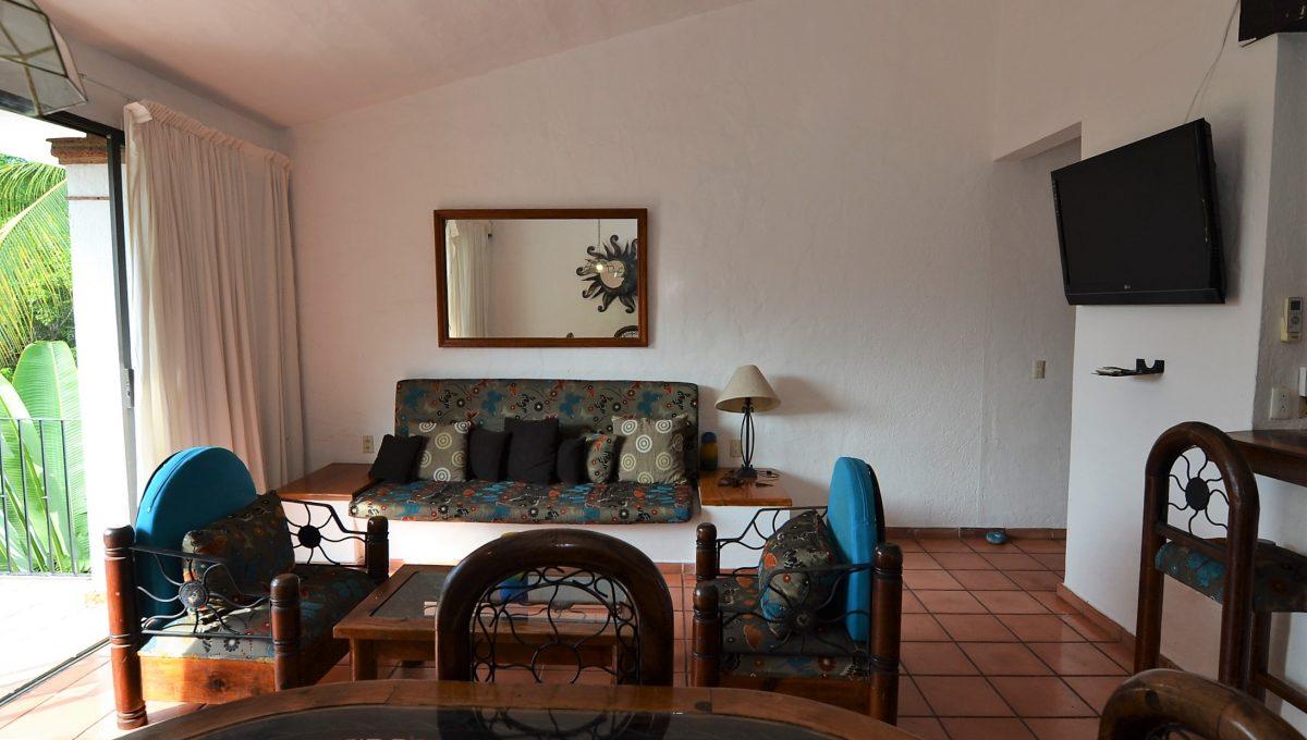 Marbella 8 PH 2BD1BA Puerto Vallarta Rental Long Term Furnished (19)