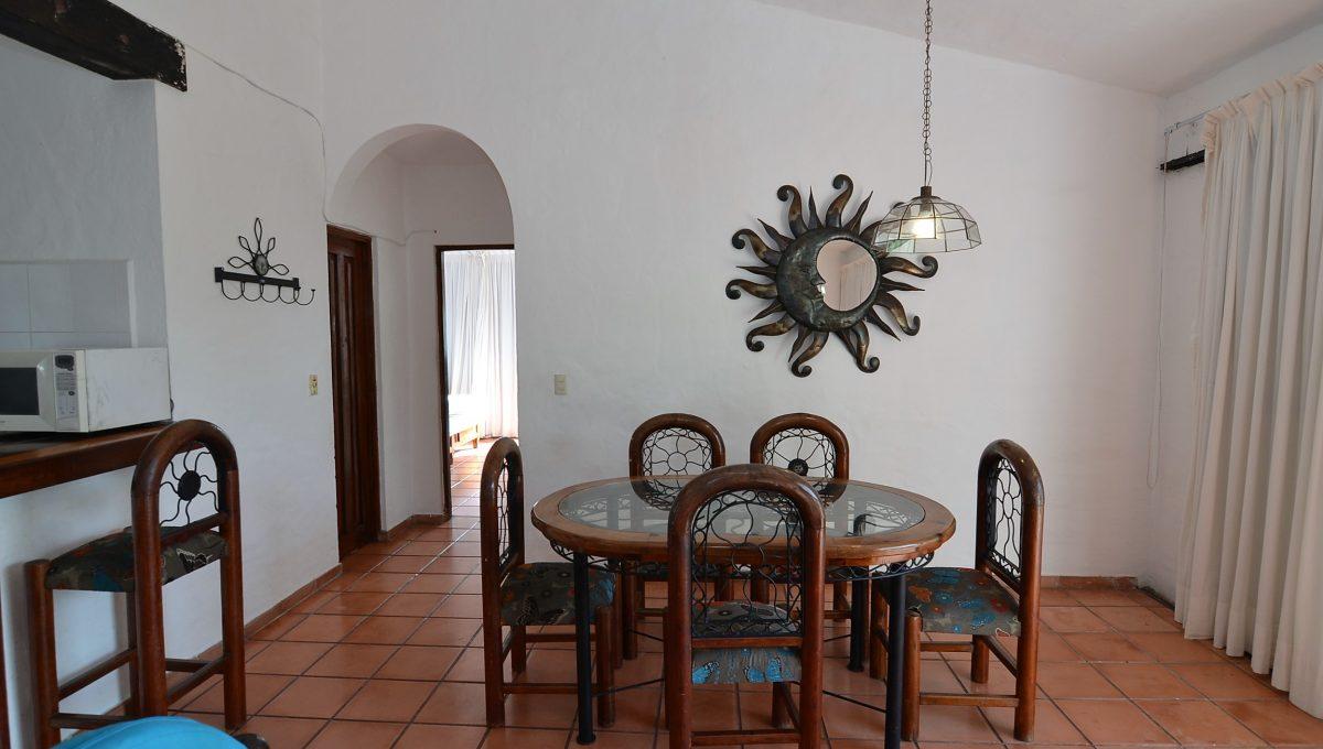 Marbella 8 PH 2BD1BA Puerto Vallarta Rental Long Term Furnished (22)