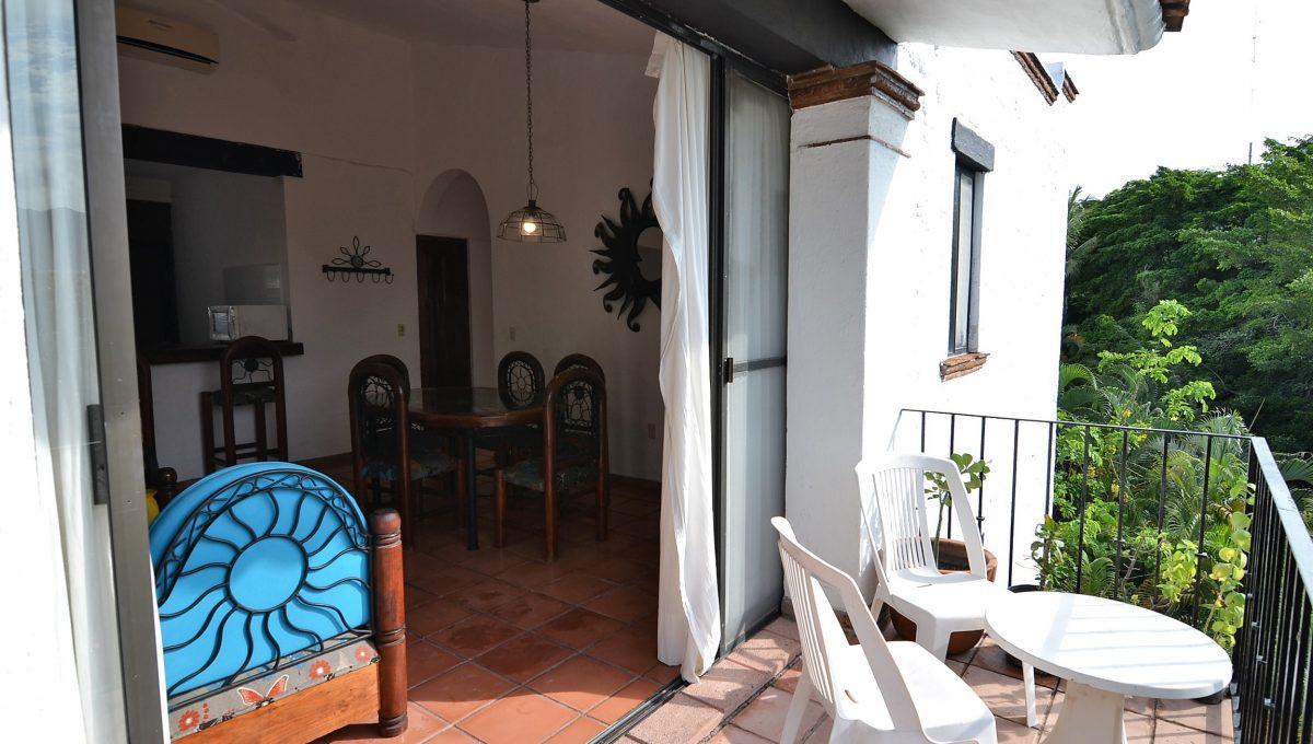 Marbella 8 PH 2BD1BA Puerto Vallarta Rental Long Term Furnished (27)