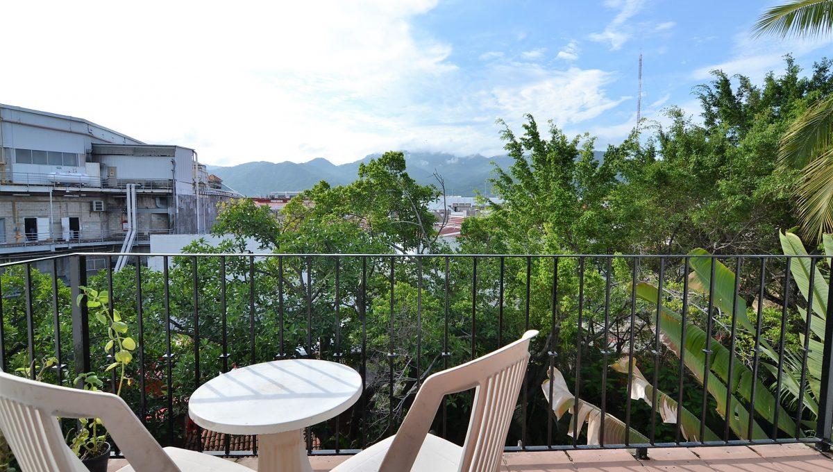 Marbella 8 PH 2BD1BA Puerto Vallarta Rental Long Term Furnished (31)